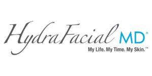 HydraFacial MD